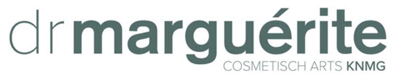 drMarguérite